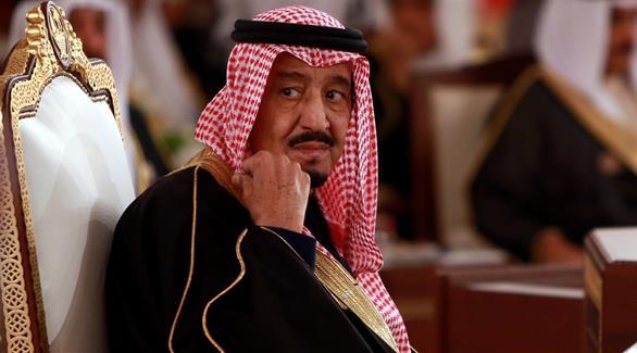 اخبار الامارات العاجلة 0201609130633344 الملك سلمان: نرفض استخدام الحج لتحقيق أهداف سياسية أخبار عربية و عالمية