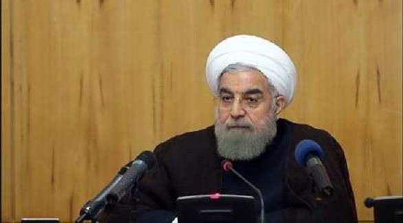 بنوك دولية كبرى ترفض تمويل مشاريع طهران الاقتصادية