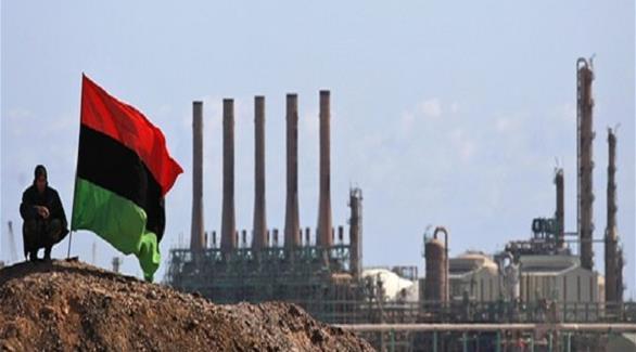 اخبار الامارات العاجلة 0201609140404828 ليبيا: مساعٍ لرفع حالة القوة القاهرة عن الموانئ النفطية الكبرى أخبار عربية و عالمية
