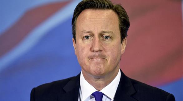 نواب بريطانيون: التدخل العسكري في ليبيا استند إلى معلومات خاطئة
