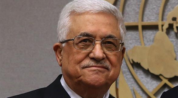 عباس يشارك في قمة عدم الانحياز