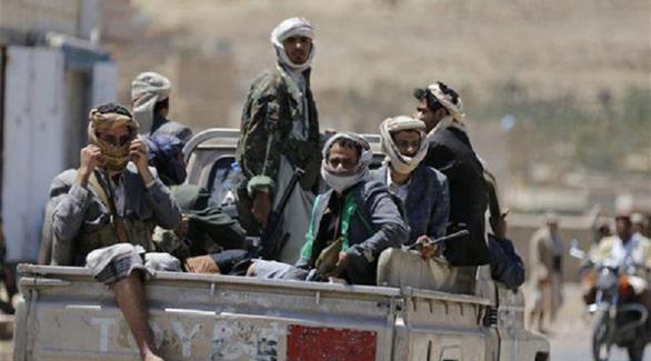 مقتل 12 حوثياً في معارك مع المقاومة جنوب اليمن