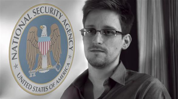 اخبار الامارات العاجلة 020160914102059 جماعات حقوقية تحث أوباما على العفو عن سنودن أخبار عربية و عالمية
