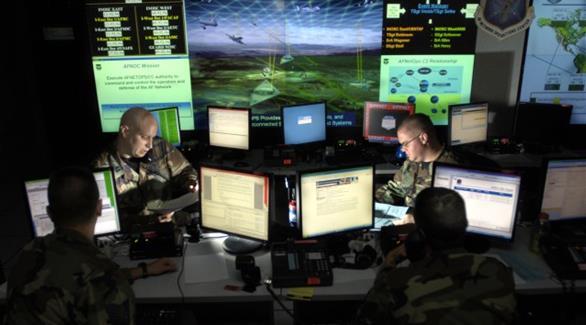 أمريكا تعد لمقاضاة قراصنة روس اخترقوا أجهزة كمبيوتر