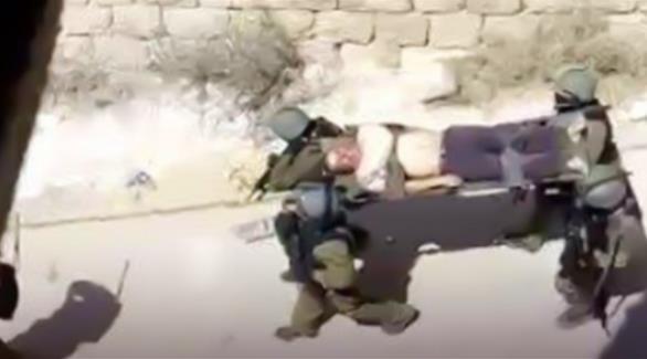 اخبار الامارات العاجلة 0201609160617434 منظمة التحرير: الإعدامات الإسرائيلية جريمة حرب أخبار عربية و عالمية
