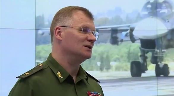 روسيا تعلن استعدادها لتمديد الهدنة في سوريا 72 ساعة