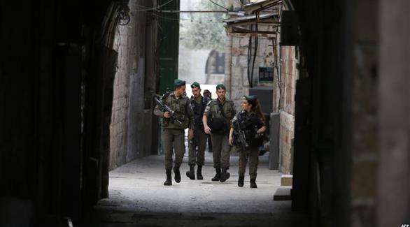 اخبار الامارات العاجلة 0201609160713620 الخارجية الأردنية تتابع المعلومات حول استشهاد مواطن برصاص إسرائيلي أخبار عربية و عالمية