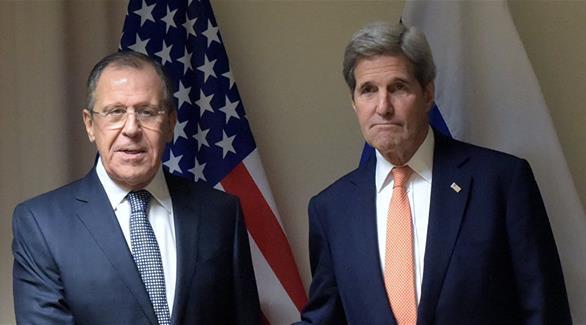 مجلس الأمن يلغي اجتماعاً مقرراً حول سوريا
