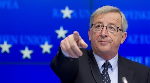 الاتحاد الأوروبي يمنح بلغاريا 121 مليون دولار لمواجهة الهجرة