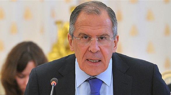 اخبار الامارات العاجلة 0201609180219655 روسيا: واشنطن تتواطأ مع داعش وهذا يهدد اتفاقنا معها أخبار عربية و عالمية