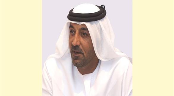 """افتتاح """"الإمارات سكاي فارما"""" المنشأة المخصصة لمناولة الأدوية الحساسة للحرارة"""
