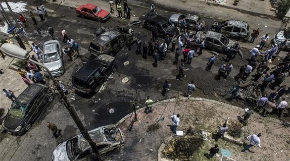 مصر: قواعد الإخوان تتحدى القيادات التاريخية بمراجعات داخلية