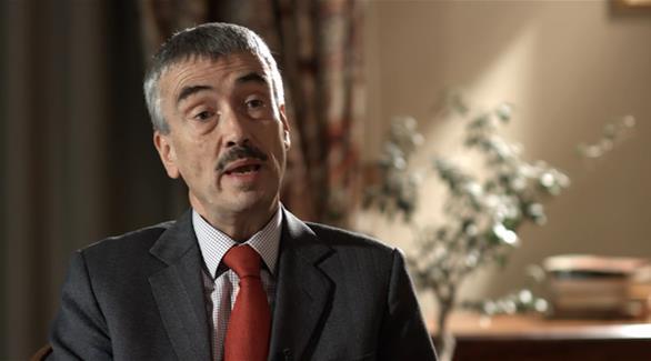 """اخبار الامارات العاجلة 0201609180554618 سفير بريطانيا في ليبيا: القتال في """"الهلال النفطي"""" يضر باقتصاد البلاد أخبار عربية و عالمية"""