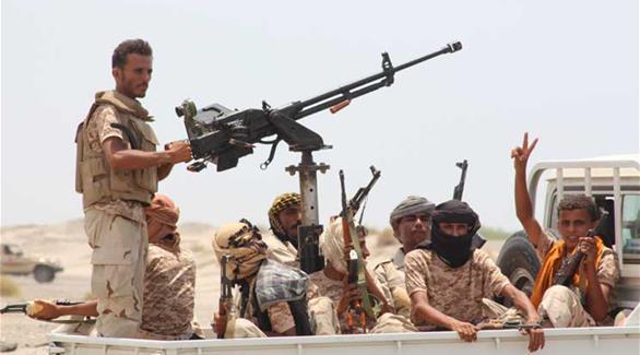 اخبار الامارات العاجلة 0201609180638199 الجيش اليمني يحرر مواقع جديدة لفك الحصار عن تعز أخبار عربية و عالمية