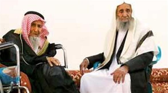 اخبار الامارات العاجلة 0201609181148134 السعودية: وفاة معمر عن 125 عاماً لم يصب بأمراض طيلة حياته أخبار عربية و عالمية