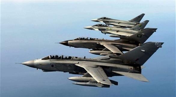 اخبار الامارات العاجلة 0201609190150281 غارات جوية على مواقع الانقلابيين في 3 محافظات يمنية أخبار عربية و عالمية