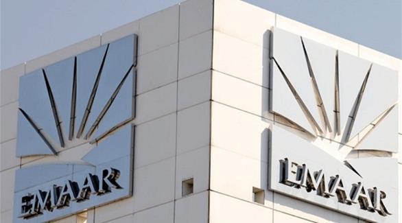 """""""إعمار"""" تدرج صكوكاً بقيمة 750 مليون دولار في بورصة ناسداك دبي"""
