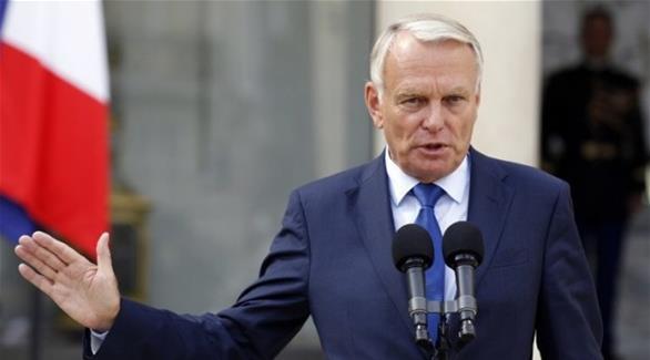 """فرنسا: الاتفاق الروسي الأمريكي """"الأساس الوحيد"""" للحل في سوريا"""