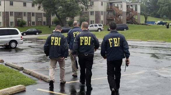 اخبار الامارات العاجلة 02016091908219 إف.بي.آي: لم نعتقل أحداً فيما يتعلق بتفجير نيويورك أخبار عربية و عالمية