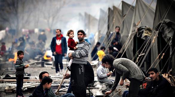 اخبار الامارات العاجلة 020160919111414 اليابان تقدم 2.8 مليار دولار لمساعدة اللاجئين أخبار عربية و عالمية