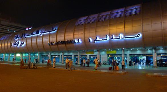 اخبار الامارات العاجلة 0201609191229641 وفد مجري يصل القاهرة لبحث علاقات التعاون بين البلدين أخبار عربية و عالمية