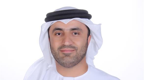 """""""أبوظبي المالية"""" تعين صالح الهاشمي رئيساً تنفيذياً والعضو المنتدب لشركة """"المتكاملة كابيتال"""""""