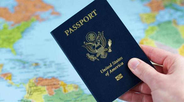 """اخبار الامارات العاجلة 0201609200127922 أمريكا تمنح جنسيتها لـ850 مهاجراً """"بالخطأ"""" أخبار عربية و عالمية"""