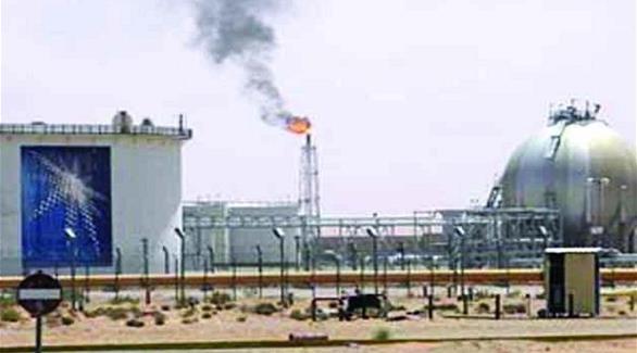 اخبار الامارات العاجلة 0201609200238601 السعودية: حريق في ميناء رأس تنورة النفطي أخبار عربية و عالمية