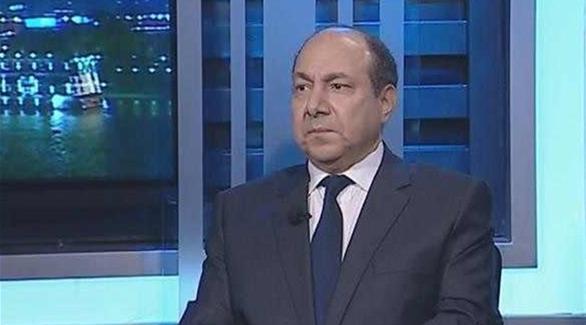 سفير مصر باليمن : لا حل  للأزمة اليمنية إلا من خلال الحكومة الشرعية