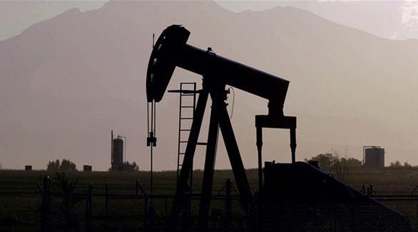 روسيا تصل أعلى مستوى في التاريخ للإنتاج اليومي من النفط الخام