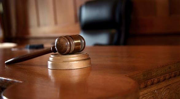استئناف قضية إماراتي محكوم بالإعدام بعد 14 عاماً