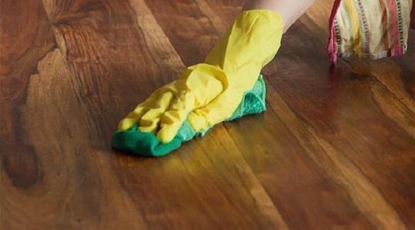 تدابير لحماية مرضى حساسية الغبار المنزلي