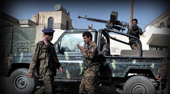 إرهابي مطلوب لأمريكا يعترف: القاعدة صناعة صالح والإخوان