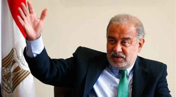 اخبار الامارات العاجلة 0201609211107603 رئيس الوزراء المصري يدعو لمعاقبة المسؤولين عن غرق 38 مهاجراً أخبار عربية و عالمية