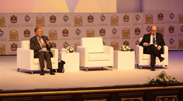 الإمارات: خبراء تربية من حول العالم يلتقون في منتدى تعليم المعلم