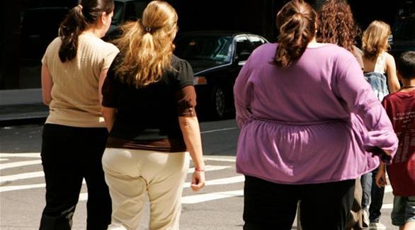 البدانة والعنف يعرقلان تقدم أمريكا بمجال الصحة العالمية