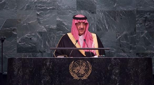 اخبار الامارات العاجلة 0201609221237980 ولي العهد السعودي: محاربة الإرهاب مسؤولية دولية مشتركة أخبار عربية و عالمية