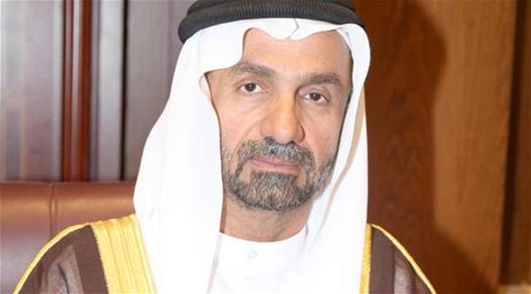 الجروان يطالب بالعمل لتثبيت الهدنة في سوريا