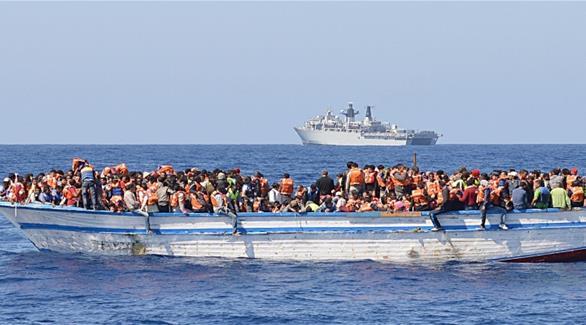 اخبار الامارات العاجلة 0201609230315444 مصر: ارتفاع حصيلة ضحايا غرق قارب مهاجرين إلى 79 أخبار عربية و عالمية