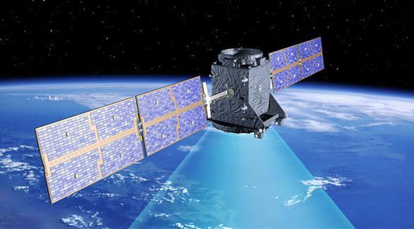 اخبار الامارات العاجلة 020160923083270 قمر التجسس الإسرائيلي الجديد بدأ إرسال صوره الأولى أخبار عربية و عالمية