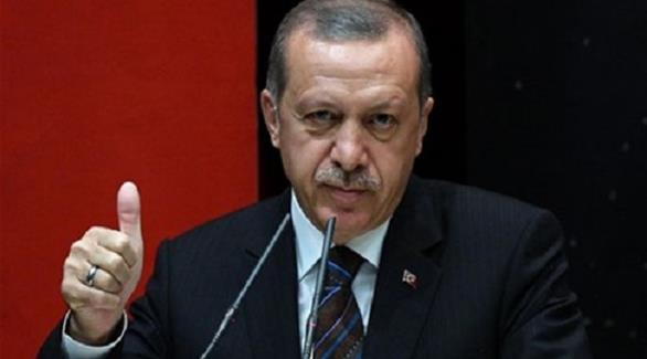 تركيا: حذف ساعة من التوقيت القانوني وتعديله على ساعة السعودية وروسيا