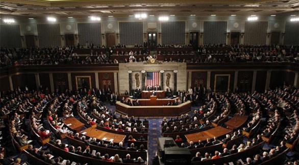 اخبار الامارات العاجلة 0201609240201990 عضوان بمجلس النواب الأمريكي يتعهدان بمواصلة حملة ضد بيع طائرات لإيران أخبار عربية و عالمية
