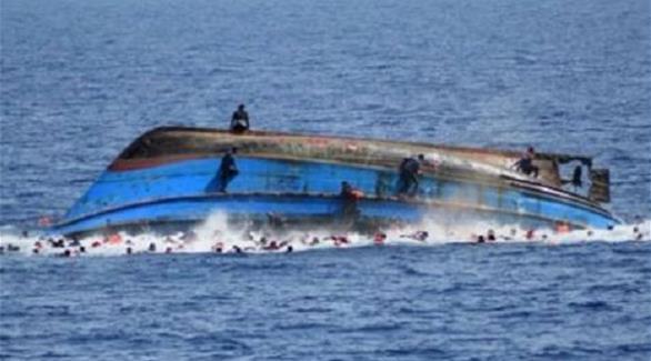 حقوقي مصري: تجار الهجرة غير الشرعية يستغلون عوار القانون الإيطالي