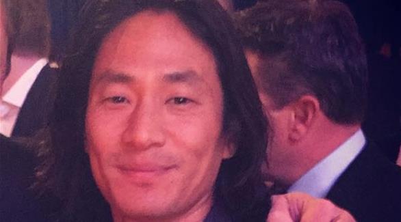 العثور على جثة ممثل داخل منزل مذيع في لوس أنجليس