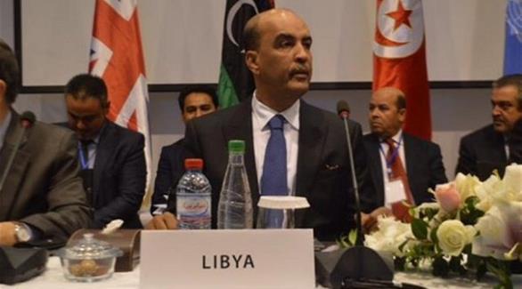 اخبار الامارات العاجلة 0201609250635971 ليبيا: حكومة طرابلس ترد على المجر بودابست أنسب لاحتضان اللاجئين أخبار عربية و عالمية