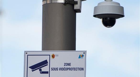 أغلبية السويسريين يؤيدون تجسس المخابرات على اتصالاتهم