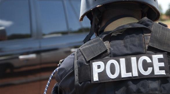 جندي ثمل يتسبّب بمقتل 13 شخصاً في الكونغو