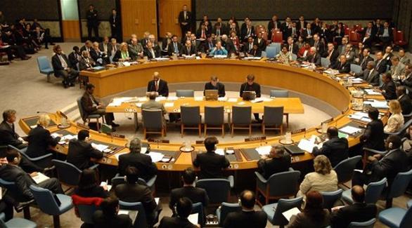دول غربية تتهم روسيا بالمسؤولية عن التصعيد في سوريا
