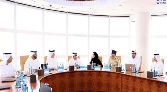 دبي الذكية: جهود حثيثة لتبني أحدث الابتكارات