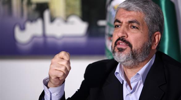 اخبار الامارات العاجلة 0201609251234307 خالد مشعل عن أخطاء حركته: حماس استسهلت الانفراد في الحكم أخبار عربية و عالمية
